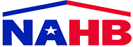 AVC Technologies - Footer Logo - NAHB