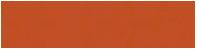 AVC Technologies - Footer Logo - CEDIA