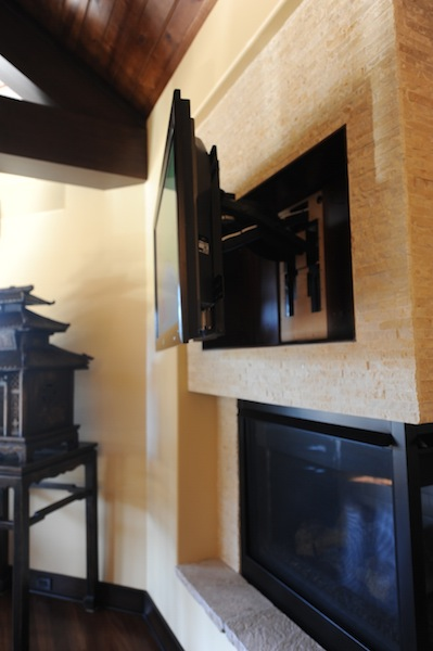 Projects - Colorado Residence - 11