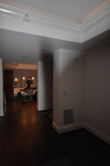 Projects - Beach Condo - 16