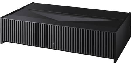 Sony 4K Projector VPL-VZ1000ES