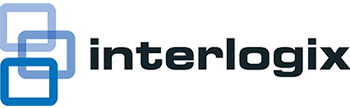Products - Interlogix - Logo