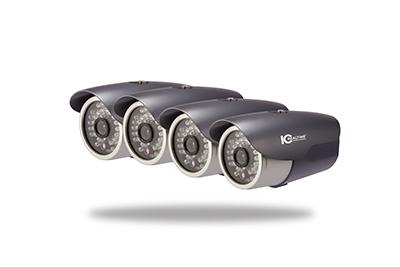 INI AV - Mini Night/Day Cameras