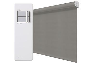 INI AV - Home Window Shade Control
