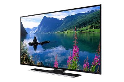 INI AV - Outdoor Televisions