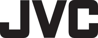 INI AV Dealer - JVC Logo