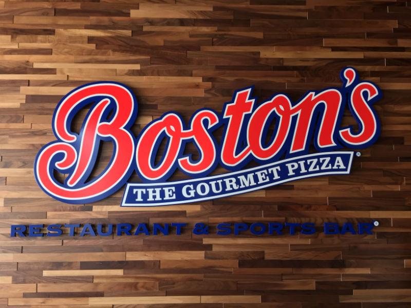 INI AV - Gallery Boston's Ash Logo
