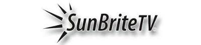 INI AV Dealer - SunBriteTV Logo