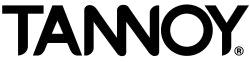 INI AV Brand - Tannoy Logo