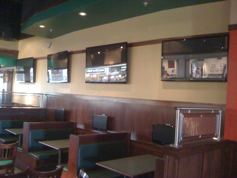 Greene Turtle Sports Bar and Grill - Chesapeake