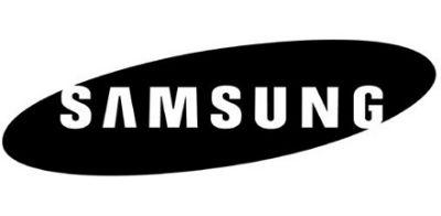 INI AV Dealer - Samsung Logo