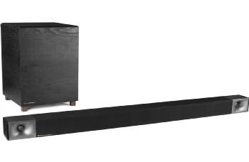 Klipsch Bar48 350 wide