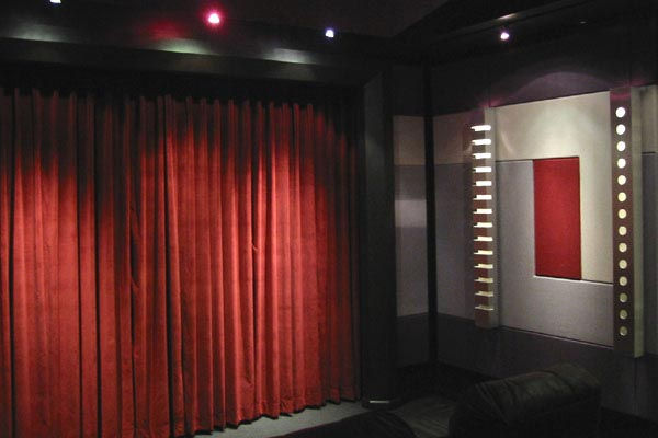Systems - Home Theater - Image 2