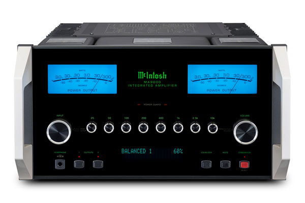 Products - McIntosh - Image