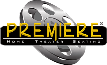 Products - Premiere Theater Seating - Logo