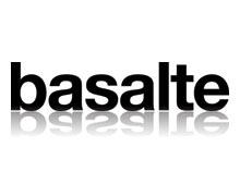 Basalte Logo