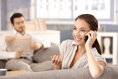 Services - Telecom