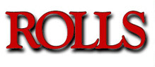 Rolls Logo