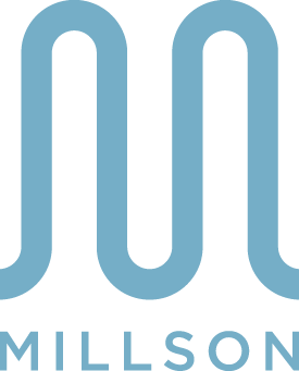 Millson Logo