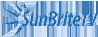 Sunbrite Logo Small