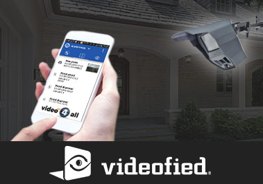 All Time Detection - video surveillance - video security - Milford, CT - Port Chester, NY