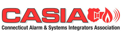 About - Casia Logo