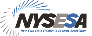 About - NYSESA Logo