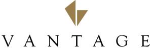 Products - Vantage - Logo