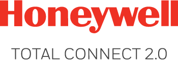 Products - Logo - Honeywell TC2.0