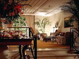 HOTEL FOUR SEASONS L
