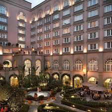 HOTEL FOUR SEASONS G