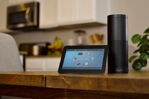 Smart Home - Image 2