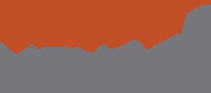 Footer - Logo - Cedia