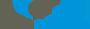 Footer - Logo - ClareControls