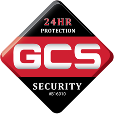 Products - GCS - Logo