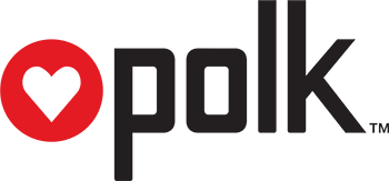 Products - Polk - Logo