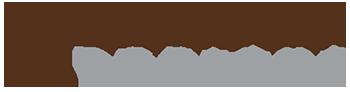 Products - Salamander - Logo