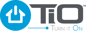 Products - TiO - Logo