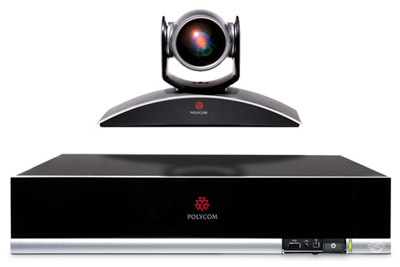 Products - Polycom - Image