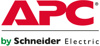 Products - APC - Logo