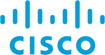 Products - Cisco - Logo