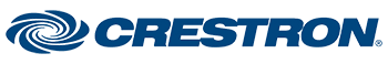 Products - Crestron - Logo