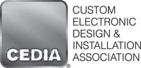 Partners - Cedia
