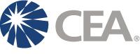 Partners - CEA