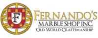 Partners - Fernandos