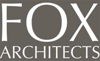 Partners - Fox Architects