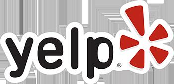 Reviews - Yelp