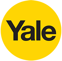 Products - Yale - Logo