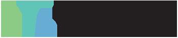 Products - Draper - Logo