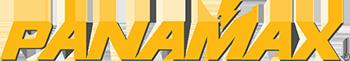 Products - Panamax - Logo